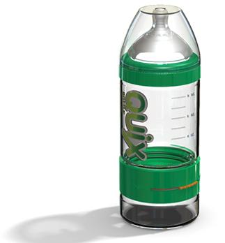 quix-bottles-usa-inventors_investors